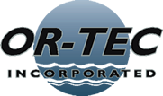 Or-Tec Distributor