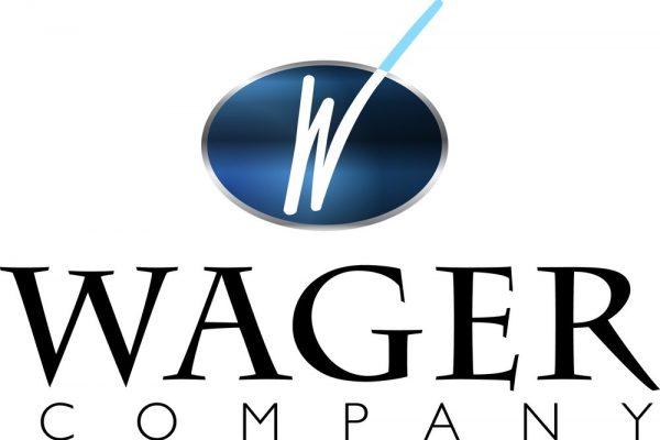 Wager Company Distributor