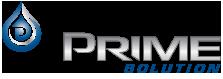 Prime Solution, Inc. Distributor
