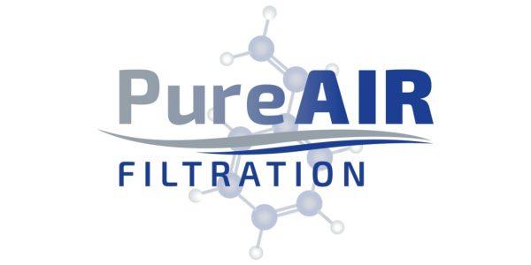 PureAir Filtration Distributor